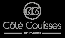 Côté Coulisses
