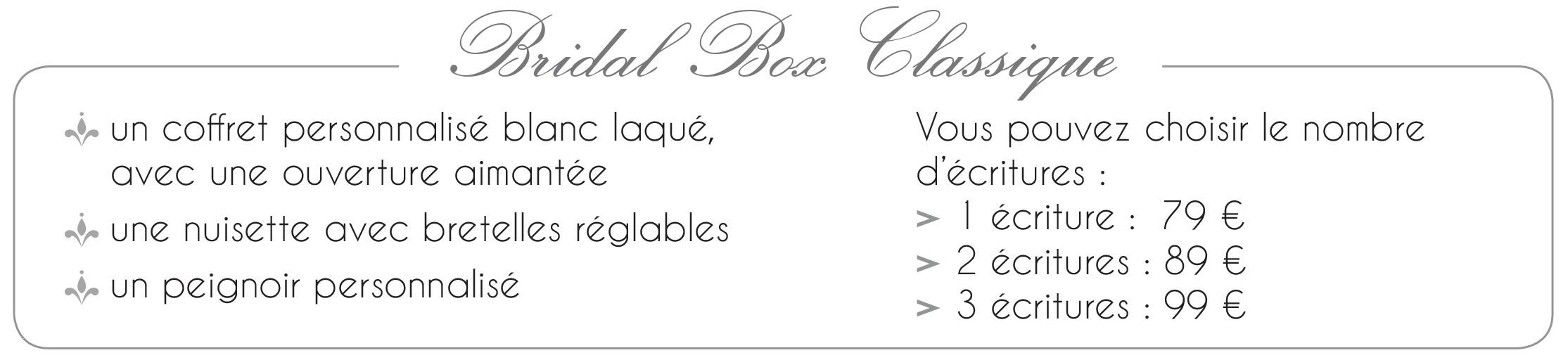 Bridal-Box-classique
