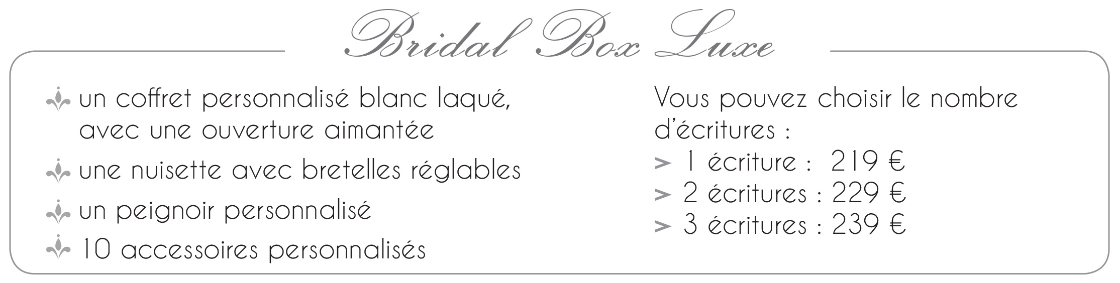 Bridal-Box-luxe