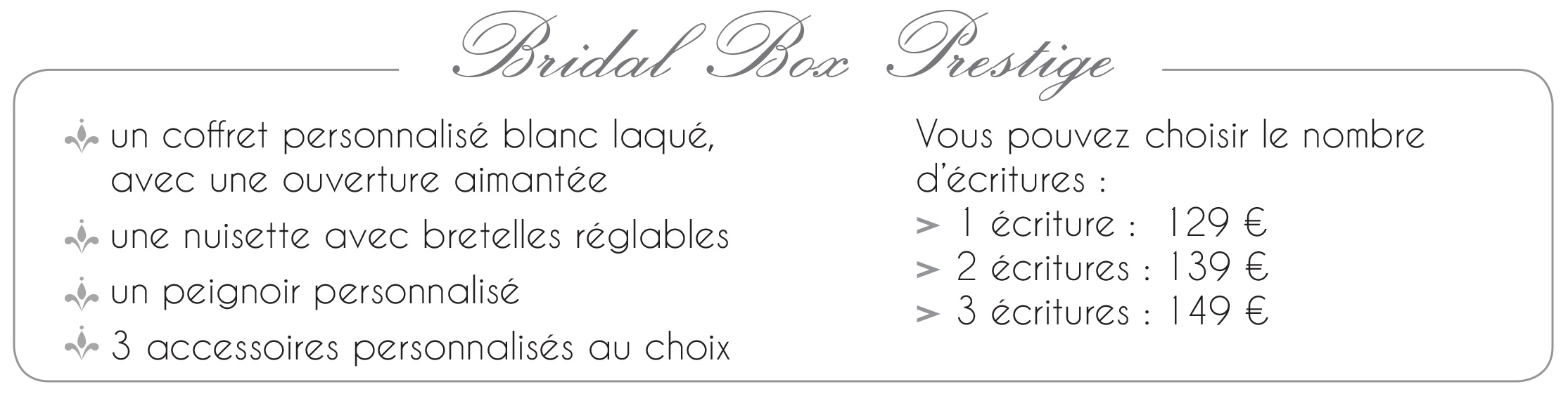 Bridal-Box-prestige